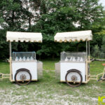 cargo bike gelato basic
